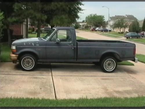 ford-truck-aug-2006.jpg