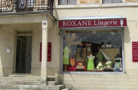 roxane-lingerie-2.jpg